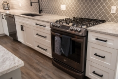 Reles_stove