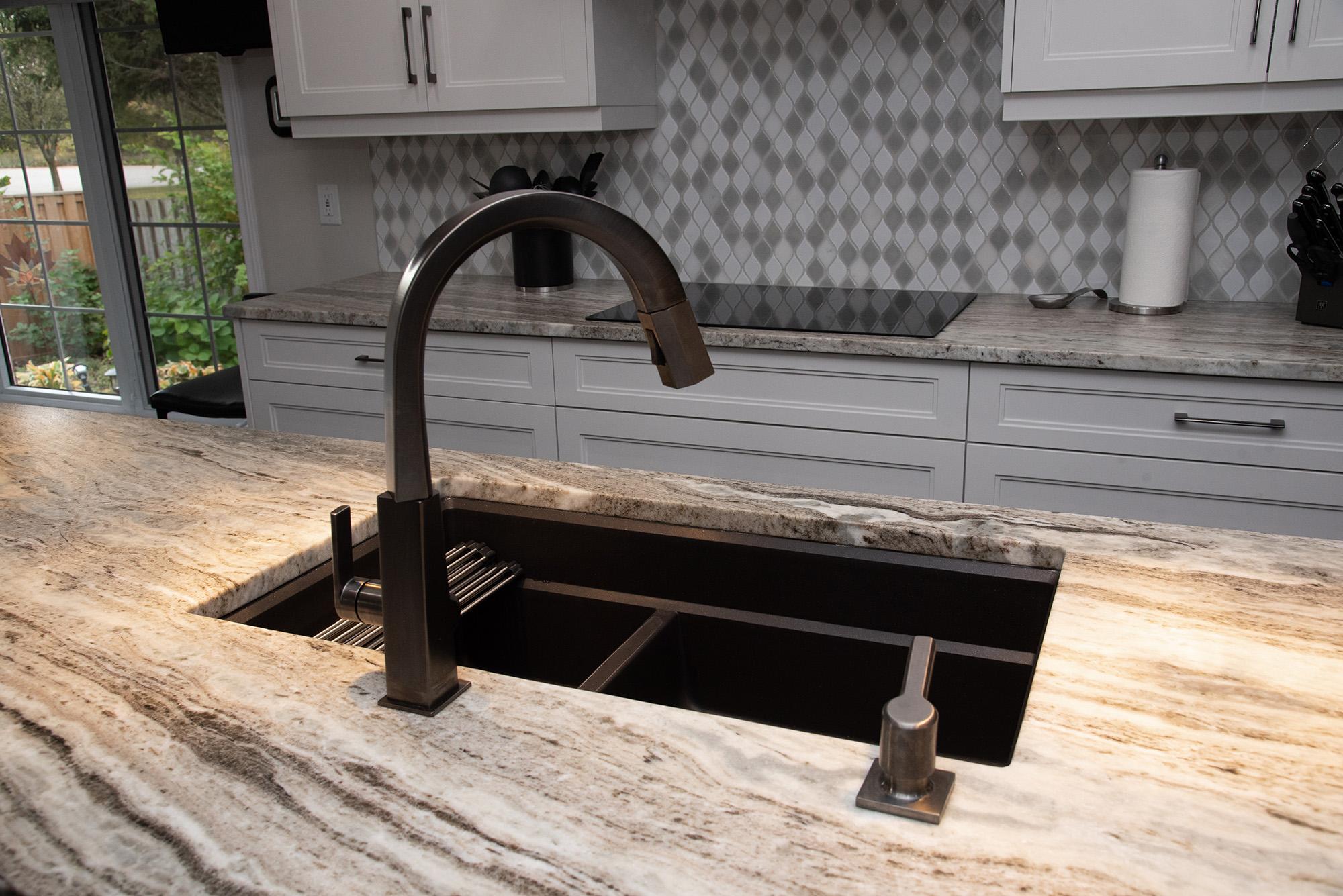 Dryer-sink2